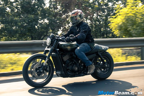 Motomiu-Harley-Davidson-Street-750-02