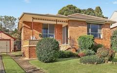 40 Jenkins Street, Dundas NSW