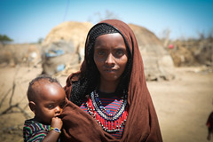 Ethiopia, Afar Region 2015 Photos