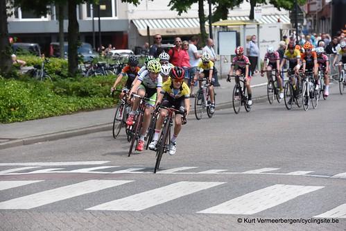 PK Aspiranten Meerhout 2015 (413)