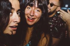 DSC_6583.jpg (Kenny Rodriguez) Tags: portrait disco boogie hotgirls housemusic thewell bushwick hotboys partyphotos nightlifephotography lloydski eliescobar andypry kennyrodriguez tikidisco nightlifephotographerkennyrodriguez