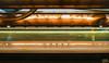 Métro Arts et Métiers, Paris. (Zed The Dragon) Tags: morning light sunset paris france reflection seine architecture night zeiss french geotagged rouge effects photography photo eau flickr tour view minolta photos sony métro transport tube arts martini eiffel images full bleu reflet most ciel frame getty pont palais fullframe alpha trocadero nuit blanc postproduction sal zed symbole ratp francais lightroom chaillot historique effets 1635 2015 parisien 24x36 métiers iéna a850 sonyalpha sal1635 dslra850 alpha850 zedthedragon zeissvariosonnart2 zed20157m