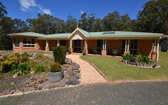 39 Lilly Pilly Lane, Tapitallee NSW