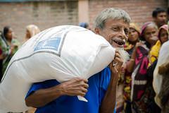Bangladesh Ramadhan 2014