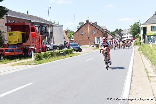 Herselt nieuwelingen 2015 (159)
