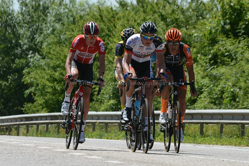 Ronde van Limburg-40