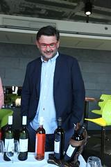 IvanLacko ILT vína