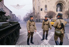 IA001567 (ngao5) Tags: city people male men history soldier three europe european tank adult military group few soviet armenia vehicle russian youngadult yerevan groupofpeople easterneurope militaryvehicle capitalcity nationalcapital threepeople militarypersonnel motorvehicle smallgroupofpeople caucasianethnicity easterneuropeanculture