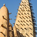 Burkina Faso_107