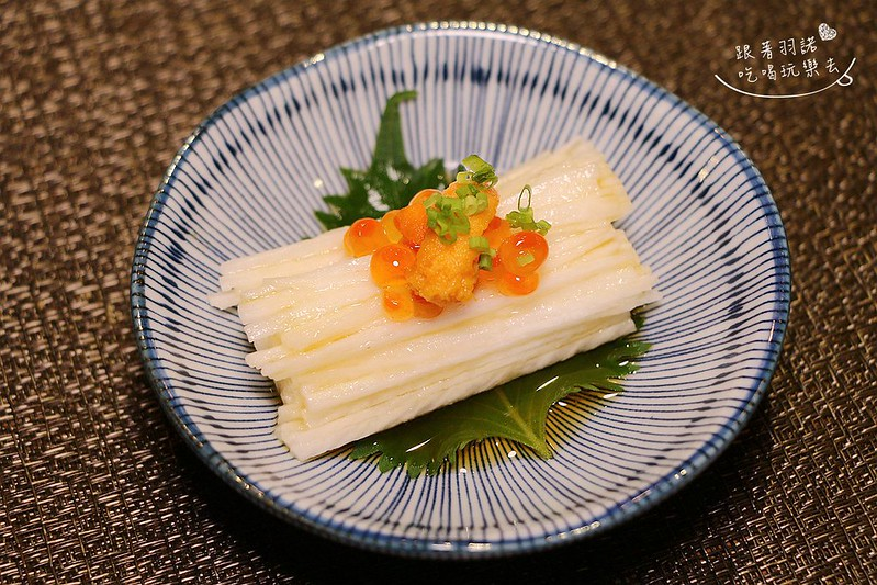 佐樂壽司-火鍋大安站日本料理/無菜單料理032