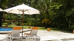 P1010919 (Mayan_princess) Tags: chiapas argovia finca resort caf coffee kaffee paraso paradise vegetacin vegetation verde green ro river spa relajacin relax forest selva orgnico autosostenible