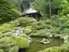 Temple 30 (Stop carbon pollution) Tags: flickr japan 日本 honshuu 本州 saitamaken 埼玉県 chichibu 秩父 34kannonpilgrimage 三十四札所 kantou 関東