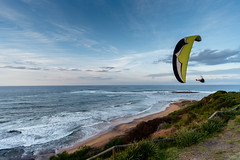 M1140418.jpg (meerecinaus) Tags: longreef beach collaroy newsouthwales australia au
