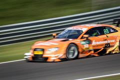 2016 DTM Zandvoort Jamie Green Sheivlak (Daan Lenssen) Tags: dtm zandvoort circuitparkzandvoort cpz circuit racecar race racing raceauto track audi jamie green jamiegreen