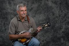 Danny: Mandolin Picker ( David Gunter) Tags: portrait people music nikon tn bluegrass kentucky mandolin musical instrument danny acoustic westcott picker strobist apollo28 rapidbox yn560iii 560tx