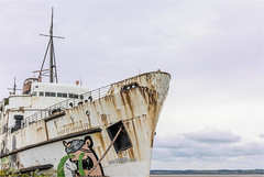 Photo of Duke of Lancaster #10