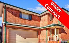 6/76 Milner Road, Guildford NSW
