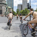 world naked bike ride montreal 48