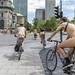 world naked bike ride montreal 48