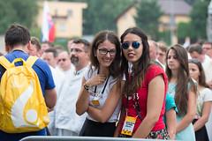 Foto- Andrej Jako_160728-11 (radapremladezauniverzitykbs) Tags: red