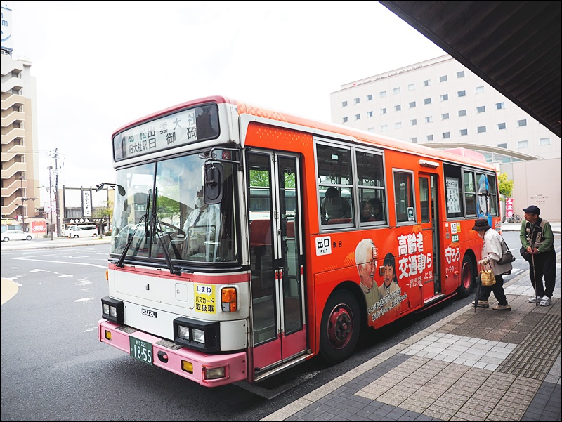 P4146455