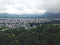 IMG_9454 (nimbus_2000) Tags: saitama japan chichibu landscape