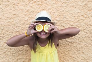 34/52 Emotion - L de limón
