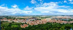 Eurotrip 2016 (alehillebrand) Tags: espaa spain swiss slovenia eslovenia bled maribor trieste praga scotland glasgow budapest edinburgh