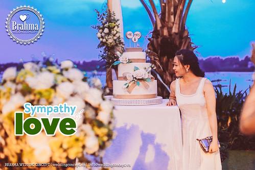 Braham-Wedding-Concept-Portfolio-Sympathy-Of-Love-1920x1280-21