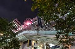 DSC_3542 (mkk3a) Tags: fujitv japonia odaiba tokio tokyo