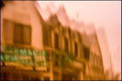 20150814-177 (sulamith.sallmann) Tags: architecture architektonisch bassenormandie bauwerk blur blurry building effect effects effekt europa folie folientechnik france frankreich gebude haus house huser manche normandie schrift signs typo typografie typography unscharf unschrfe unsharp verschwommen verzerrt zeichen fra sulamithsallmann