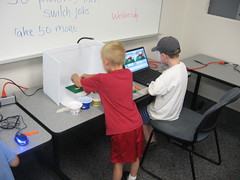 IMG_2061 (Science Museum of MN Youth Programs) Tags: summer16 2016 legolab lego