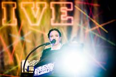 JAIN | FNAC Live, Paris - July 20 2016 (sigduberos) Tags: jain zanaka toulouse columbiafrance auguriproductions live music fnaclive festival paris hteldeville nikond4s iamnikon nikon sigriedduberos