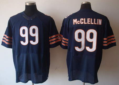 Chicago Bears Daniel Braverman Jerseys cheap