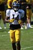 NFL:   AUG 03 Steelers (Andy Grosh) Tags: 2016 724 action nationalfootballleague agphotosports pennsylvania americanfootballconference pittsburghsteelers steelers nfl afcnorth latrobe md unitedstatesofamerica