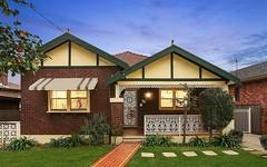 80 Queen Street, Croydon NSW