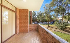 58/8-12 Myrtle Road, Bankstown NSW