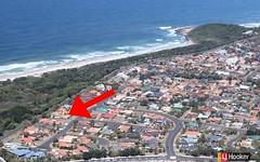 1/8 The Terrace, East Ballina NSW