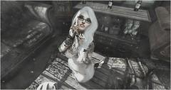 Put your hands on me ... (SouRiNy DeZnO) Tags: maitreya catwa mode sl secondlife blog blogsl french souriny aliceproject hairology anybody jambee lemorte kawaiiproject realevil 187 bodyfyempire crossroads pms another attitude
