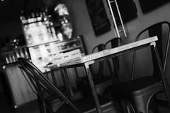 DSC_1271 (fdpdesign) Tags: fdpdesign fotografia mobili arredo arredi shopdesign nikon design arredamenti bar negozi gelaterie sumisura shops negozio progettazione progetto interni tendenze moda ducale doge barducale palazzoducale dogidigenova genovese zena d200 d800 dogi