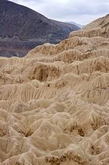IMGP5658 (Dnl75) Tags: lamayuru smcpentaxda70mmf24limited india jammuandkashmir asia indusvalley ladakh