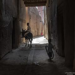 Kasbah (fabio6065) Tags: marocco morocco travelers travelphotos travelphotography fabiomarcatophotography wwwfabiomarcatocom kasbah