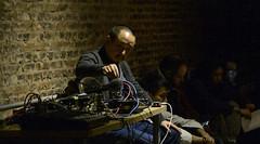 yan jun (Sub Jam) Tags: music night concert performance event workshop miji 颜峻 meridianspace