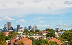 609/287 Military Road, Cremorne NSW