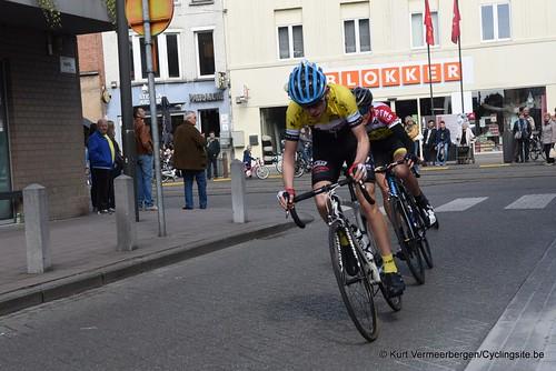 Pk antwerpen 2015 junioren (95)