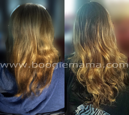 """Human Hair Extensions • <a style=""""font-size:0.8em;"""" href=""""http://www.flickr.com/photos/41955416@N02/17404793713/"""" target=""""_blank"""">View on Flickr</a>"""