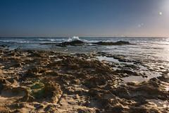 Seascape workshop with Ilan Zvuluni (Flavio~) Tags: sunset sea seascape beach landscape scenery rocks view scenic workshop vista outlook palmahim rehovotphotographyclub moadontzilumrehovot ilanzvuluni