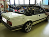 09 Opel Ascona C Cabrio Montage ws 02
