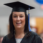 "<b>Commencement 2015</b><br/> Commencement 2015. May 24, 2015. Photo by Kate Knepprath<a href=""http://farm9.static.flickr.com/8882/17876180258_7c1d774af7_o.jpg"" title=""High res"">∝</a>"