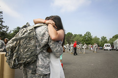 150518-Z-NI803-002 (Matt Hecht) Tags: usa public newjersey nj free homecoming ap nationalguard getty royalty domain reuters usarmy welcomehome njng newjerseyarmynationalguard jointbasemcguiredixlakehurst jointbasemdl 114thinfantryregiment